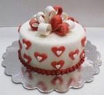 cakefestivelove